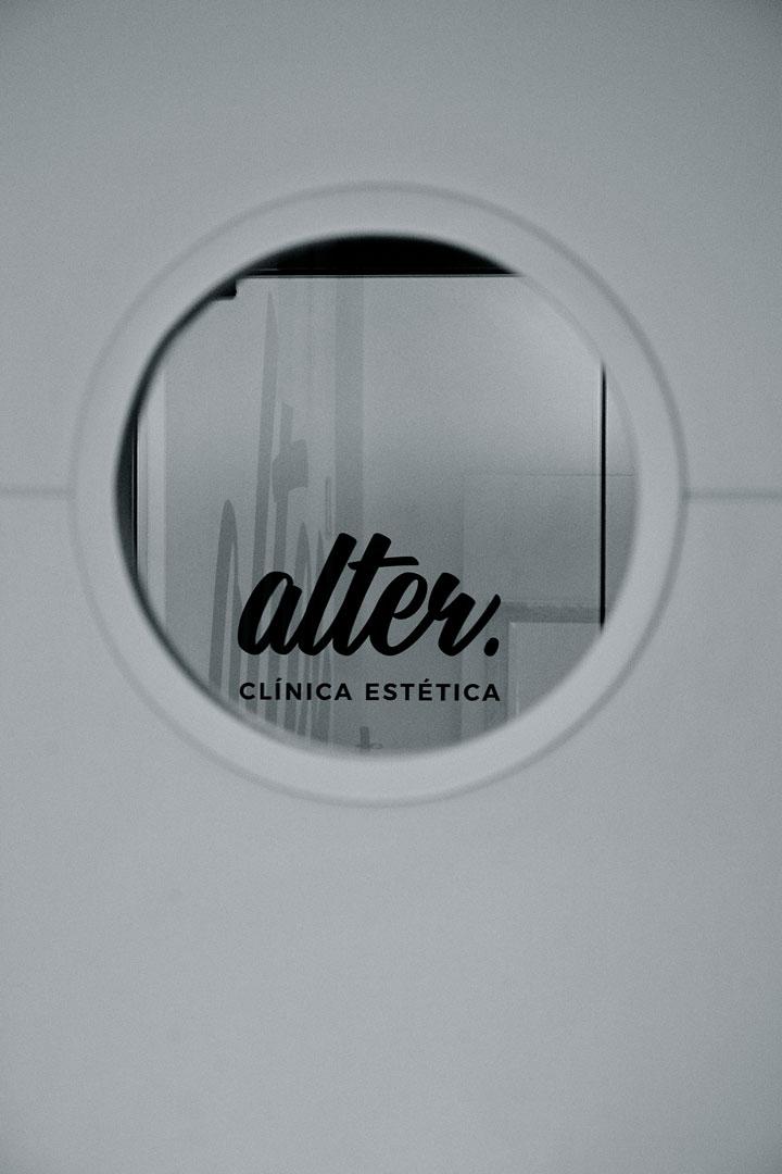 clinica_interior
