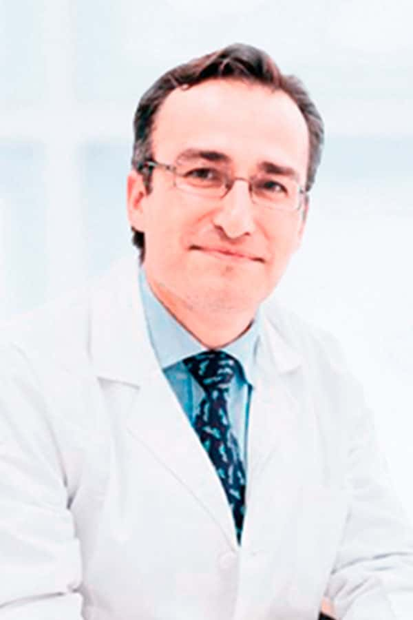 dr_carlos_velazquez