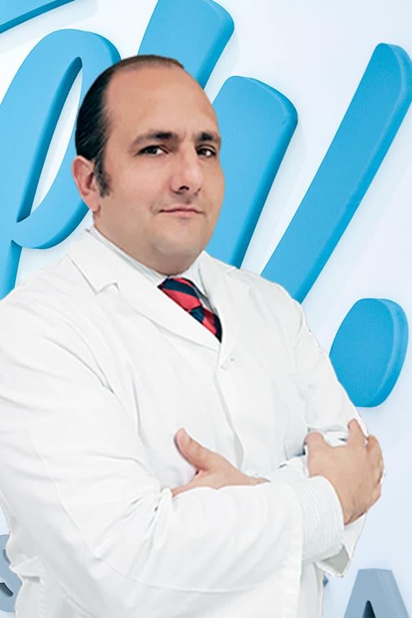 dr_pastico_2