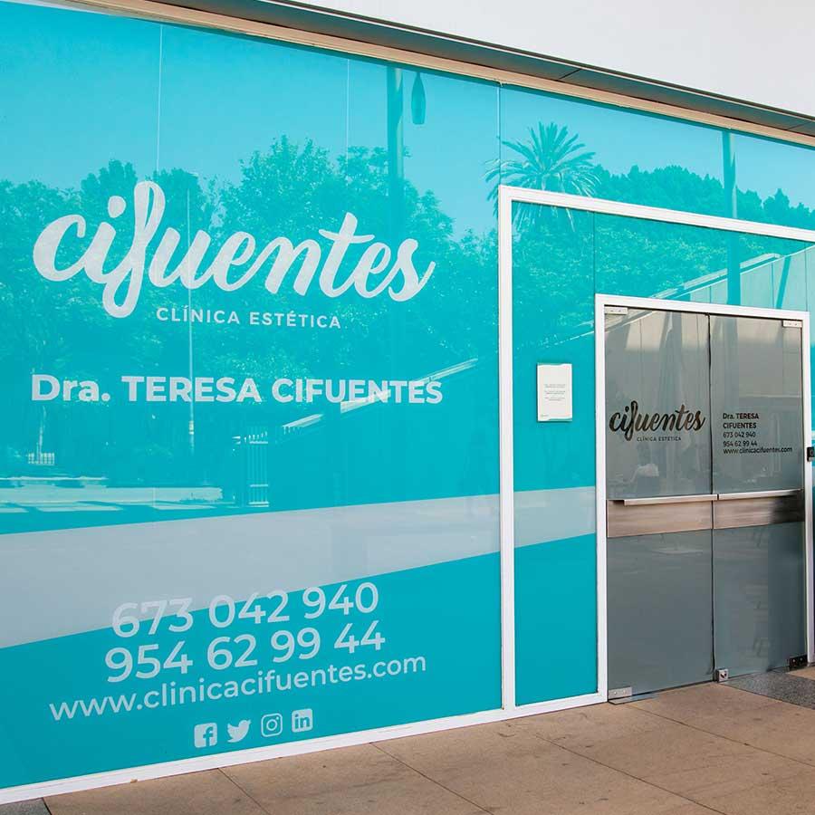 cifuentes_clinica_2